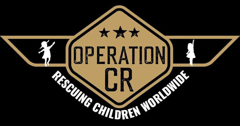 operationcr.com